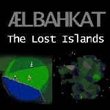 Ælbahkat: The Lost Islands