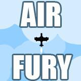 Air Fury