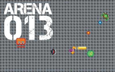 Arena013