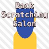 Back Scratching Salon