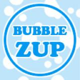 BUBBLE ZUP