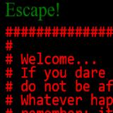 Escape! Room