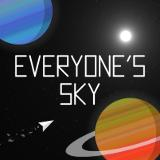 Everyone's Sky