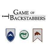 Game of Backstabbers