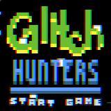 Glitch Hunters