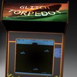 Glitch torpedo