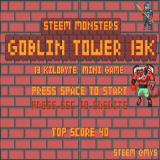 Goblin Tower 13k