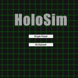 HoloSim