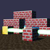 Lasergrid