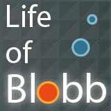 Life of Blobb