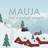 Mauja