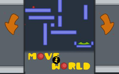 Move my World