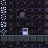 nano-wirebot