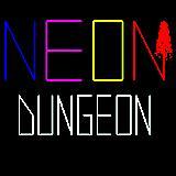 Neon Dungeon