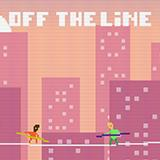 __OFF_THE_LINE__