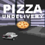 Pizza Undelivery