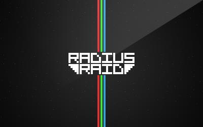 http://js13kgames.com/games/radius-raid/__big.jpg