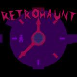 Retrohaunt