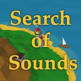 Search of Sounds