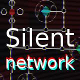 Silent network