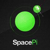 SpacePi