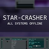 Star-Crasher