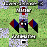 tower-defense-13