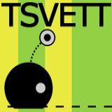 TSVETT