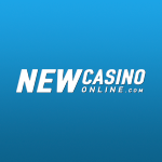 newcasinoonline.com