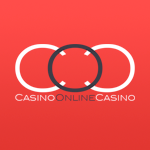 casino online's list of free spins no deposit 2021