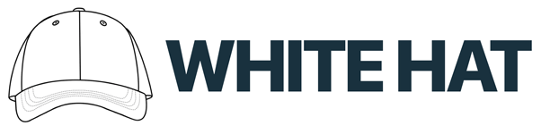 logo for whitehatgamingcasinos.com