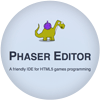 Phaser Editor