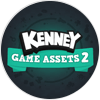 Kenney Game Assets 2